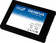 OCZ Deneva SSD SF-1500