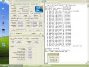 Core i5 655k Florian76