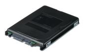 Buffalo SSD SHD-NSUH