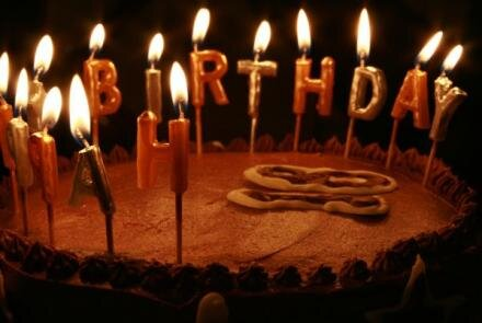 gateau anniversaire date péremption 115 samu