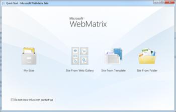 webmatric