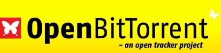 logo openbittorrent