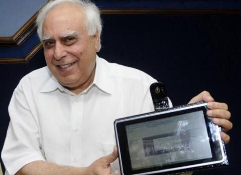 Ordinateur portable Indien
