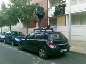 google car montpellier