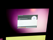 AMD Eyefinity Linux