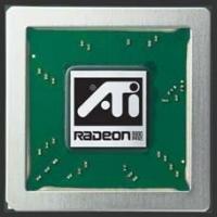 ATI R350 Radeon 9800Pro