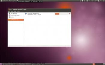 Installation d ubuntu budgie youtube