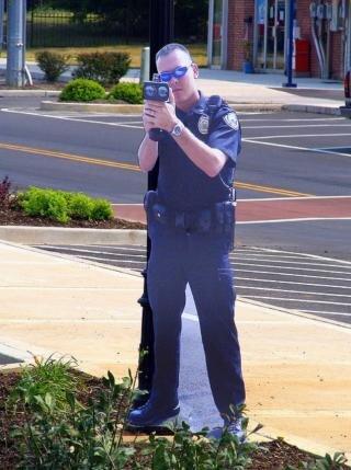 police hadopi rarar