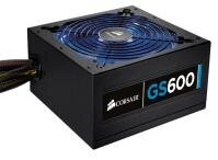 Corsair Alimentation GS