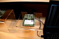 Intel IDF 2010 Sandforce