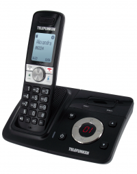 archive  telefunken telephone portable bluetooth tx