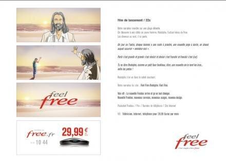 freebox V6 fonctionnalités