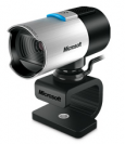 Lifecam studio 1080p webcam microsoft