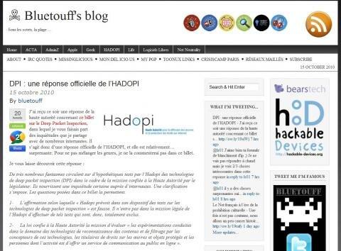 hadopi bluetouff