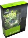 NVIDIA 3D PLAY