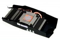Sapphire Radeon HD 6850