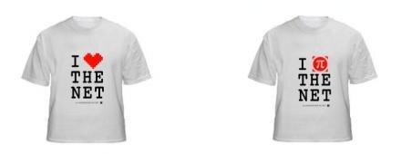 t-shirt quadrature net campagne financement