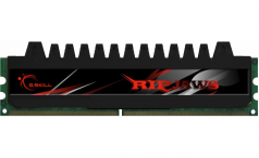 G.Skill Ripjaws DDR3