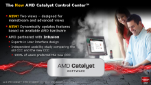Catalyst 10.12 - Preview - PDF