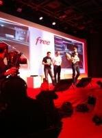 freebox v6