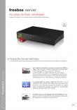 Freebox v6 - PDF
