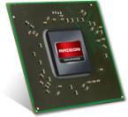 Radeon HD6000M