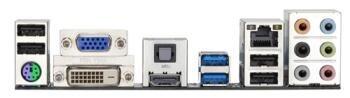 Gigabyte E350N-USB3 Fusion Brazos