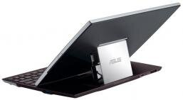 Tablette tactile Android ASUS Slider