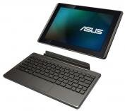 Tablette tactile Android ASUS Transformer