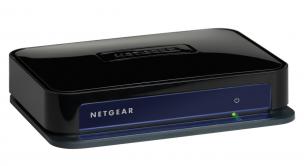 Netgear PVT2000 Push2TV HD