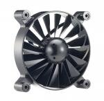 Cooler Master Turbine 120 mm