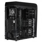 Lan Cool PC-K63