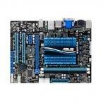 Asus E35M1-I Deluxe mini ITX Brazos Zacate