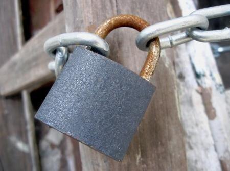 cadenas information secret
