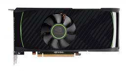 GeForce GTX 560 Ti