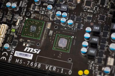 AMD brazos MSI E-350