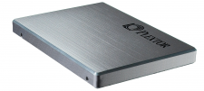Plextor SSD M2S