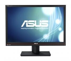 Asus ProArt P246Q ecran LCD P-IPS