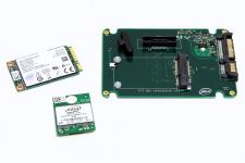 Intel SSD 310 Series