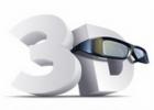 SFR 3D VOD ADSL Fibre