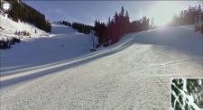 Google piste ski vancouver