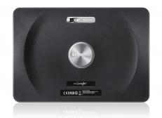 Samsung Galaxy Tab 10.1 NVIDIA Tegra 2