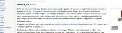 sacem agent assermenté constat wikipedia