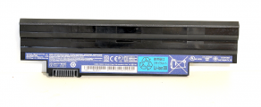 Acer Aspire One 522 AMD C-50 Fusion batterie