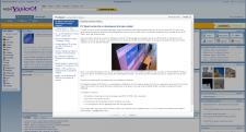PC INpact Premium Flux RSS