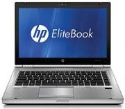 HP Hewlett Packard EliteBook 8460p