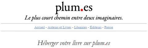 Plum.es