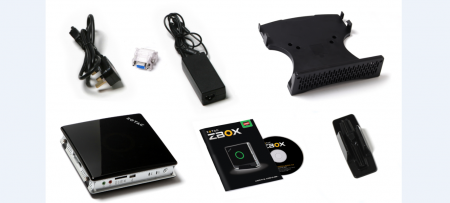 Zbox AD02