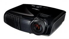 Optoma GT720 vidéoprojecteur 3D HD