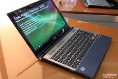 Acer TimelineX 3830
